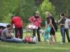 2012_spring_lithuanian_retriever_speciality_img_5394