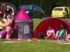 2012_spring_lithuanian_retriever_speciality_img_9750