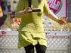 2012_spring_lithuanian_retriever_speciality_img_0241