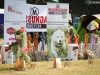 2013-08-04-lithuanian-retriever-club-show-w13img_4907