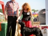 2013-08-04-lithuanian-retriever-club-show-w13img_4966