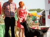 2013-08-04-lithuanian-retriever-club-show-w13img_5033
