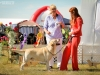 2013-08-04-lithuanian-retriever-club-show-w13img_5046