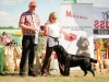 2013-08-04-lithuanian-retriever-club-show-w13img_5290