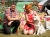 2013-08-04-lithuanian-retriever-club-show-w13img_5725