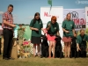 2013-08-04-lithuanian-retriever-club-show-w13img_6063