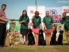 2013-08-04-lithuanian-retriever-club-show-w13img_6075