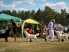 2013-08-04-lithuanian-retriever-club-show-w13img_6201