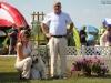 retriever_club_winner_12_druskininkai_img_3249