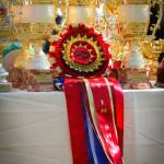 Retriever_Club_Winner_12_Druskininkai_IMG_2937